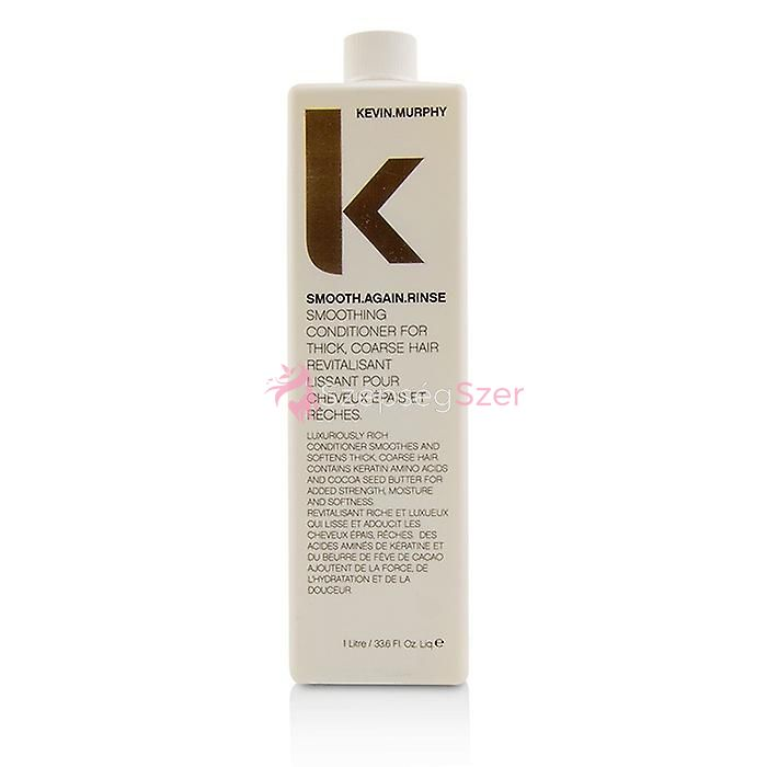 Kevin Murphy Smooth Again Treatment 1000ml