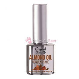 Almond Oil mandulaolaj koncentrátum - 4ml