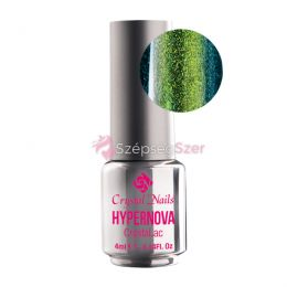 HYPERNOVA CrystaLac - HY1 (4ml)
