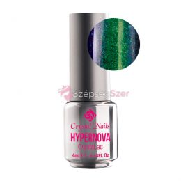 HYPERNOVA CrystaLac - HY2 (4ml)