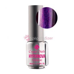 HYPERNOVA CrystaLac - HY4 (4ml)