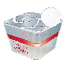 XTREME WHITE zselé - 5ml