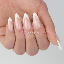 Cover Pink Diamond zselé - 15ml