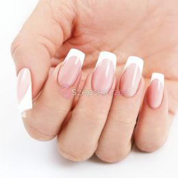 Builder Pink I. Renewed építőzselé - 5ml