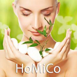 HoMiCo