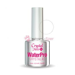 WaterPro CrystaLac 4ml - CLEAR