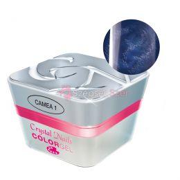 Camea gel ékszerzselé - 3 (3ml)