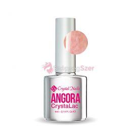 Angora CrystaLac - Angora 1 (4ml)