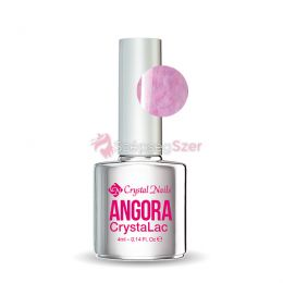 Angora CrystaLac - Angora 3 (4ml)