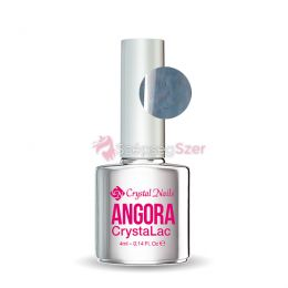 Angora CrystaLac - Angora 4 (4ml)