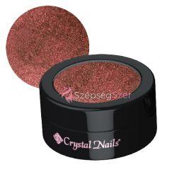 ChroMirror pigment - Rosegold