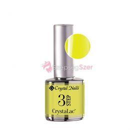 GL149 Neon CrystaLac - 4ml