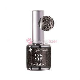 3SFD7 Full Diamonds CrystaLac - 4ml