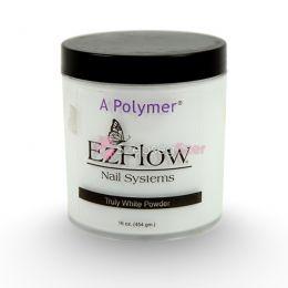 EZFlow A-Polymer Truly White 454g