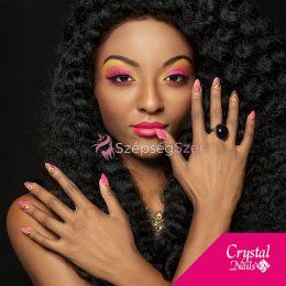 Crystal Nails Nagykatalógus 2019