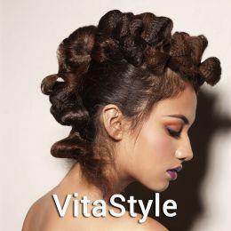 VitaStyle