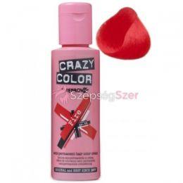 Crazy Color - 56 Fire