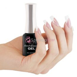 Base & Top Gels for Builder Gels