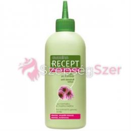 Subrina Recept hajszesz korpásodás ellen 200 ml