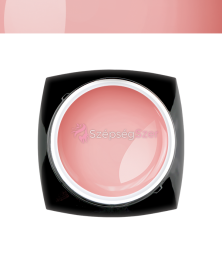 EasyFill - CoverGel 3ml