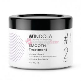 Indola Smoothening Mask 200 ml
