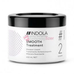 Indola Smoothening Mask 200 ml