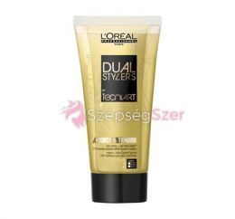 L'oreal  Tecni Art Bouncy & Tender 150ml