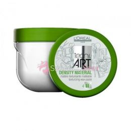 L'oreal Tecni Art Density Material 100ml