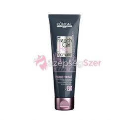 L'oreal Tecni Art French Froissé 150ml