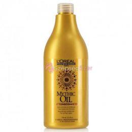 L'oreal Mythic Oil Conditioner 750ml