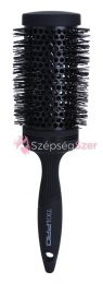 TiGi PRO X-Large round brush körkefe