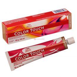 Wella Color Touch színező