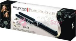 Remington Pearl Pro Styler CI9522