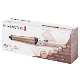 Remington Pro Luxe Kúpvas CI91X1