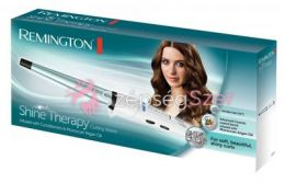 Remington Shine Therapy Kúpvas CI53W