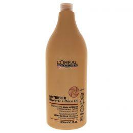L'oreal Nutrifier  tápláló sampon  1500 ml
