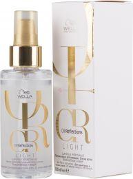 Wella Professionals Oil Reflections Light 100ml