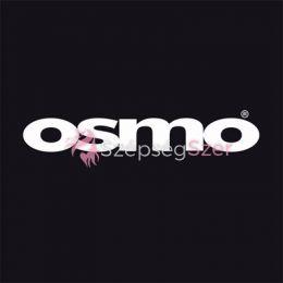 OSMO Hair