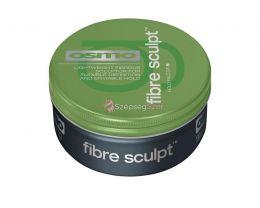 Osmo Fibre Sculpt rostos hajszobrász krém - 100 ml