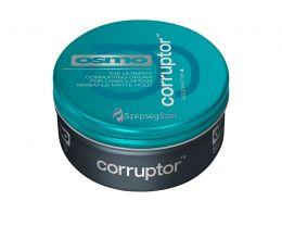 Osmo Corruptor hajformázó krém - 100 ml