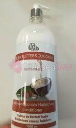 Tab Shea Butter & Coconut Balzsam 1000ml