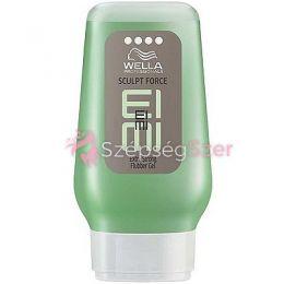Wella EIMI Sculpt Force- 125 ml
