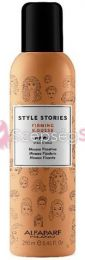 Style Stories Hajhab  250ml