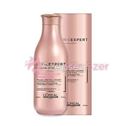 L'Oreal Serie Expert Vitamino Color  fresh feel - 200 ml