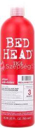 Tigi Bed Head Resurrection Sampon 750ml  AKCIÓ!!!