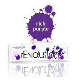 Revolution Rich Purple 100ml