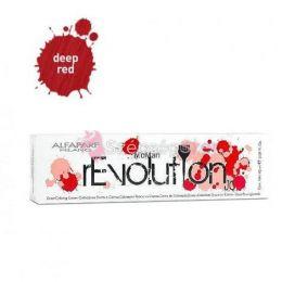 Revolution Hajszinező Deep Red 100ml