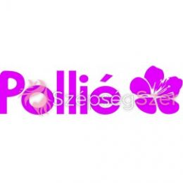 Pollié
