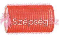 Euro Stil Tépőzáras Csavaró 00014