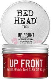 Tigi Bed Head Up Front 95g